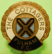 F.C. Fulham, The Cottagers