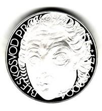 2004 - 200Kč - P.Diviš