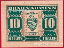 https://www.zlatakorunacz.cz/eshop/products_pictures/braunau-am-inn-10-haleru-1595330191.jpg
