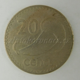 https://www.zlatakorunacz.cz/eshop/products_pictures/fidzi-20-cents-1969-1529409806-b.jpg