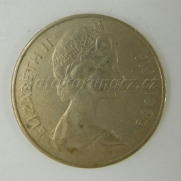 https://www.zlatakorunacz.cz/eshop/products_pictures/fidzi-20-cents-1969-1529409806.jpg