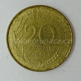 https://www.zlatakorunacz.cz/eshop/products_pictures/francie-20-centimes-1965-1551447567.jpg