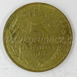 https://www.zlatakorunacz.cz/eshop/products_pictures/francie-5-centimes-1969-1582029803.jpg