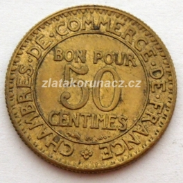 https://www.zlatakorunacz.cz/eshop/products_pictures/francie-50-centimes-1925-1417185109.jpg