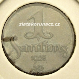 https://www.zlatakorunacz.cz/eshop/products_pictures/lotyssko-1-santims-1928.JPG