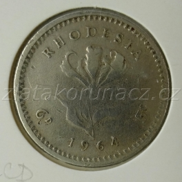 https://www.zlatakorunacz.cz/eshop/products_pictures/rhodesia-5-cents-1964-1554987084.jpg