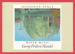 https://www.zlatakorunacz.cz/eshop/products_pictures/water-music-g-f-handel-17p-1473852474.jpg