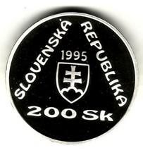 https://www.zlatakorunacz.cz/eshop/products_pictures/slovensko/11B.jpg