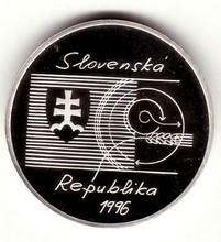 https://www.zlatakorunacz.cz/eshop/products_pictures/slovensko/12B.jpg