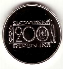 https://www.zlatakorunacz.cz/eshop/products_pictures/slovensko/13B.jpg