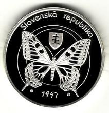 https://www.zlatakorunacz.cz/eshop/products_pictures/slovensko/19B.jpg