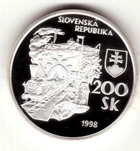 http://www.zlatakorunacz.cz/eshop/products_pictures/slovensko/22B.jpg