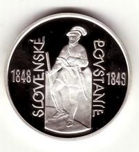 1998 - 200Sk - Slov.povstání
