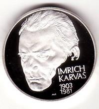 2003- 200Sk - I.Karváš