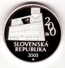 https://www.zlatakorunacz.cz/eshop/products_pictures/slovensko/39B.jpg