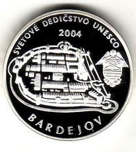 2004 -200Sk -  Bardějov