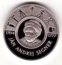 2004- 200Sk - J.A.Segner