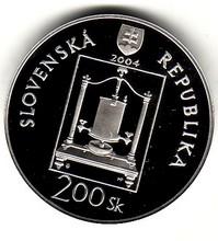 https://www.zlatakorunacz.cz/eshop/products_pictures/slovensko/44B.jpg