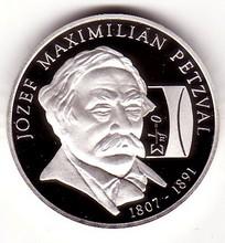2007- 200Sk - J.M.Petzval